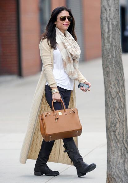 hermes leather bag - hermes gold birkin