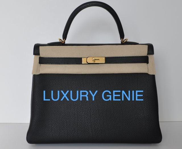 hermes mens bags - Authentic Hermes Birkin | Authentic Hermes Birkin and kelly bags ...