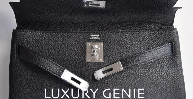 fake hermes birkin bag for sale - hermes black togo kelly bag