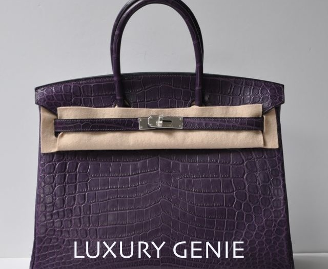 knock off birkin bags - AVAILABLE Hermes Birkin and Kelly | Authentic Hermes Birkin and ...