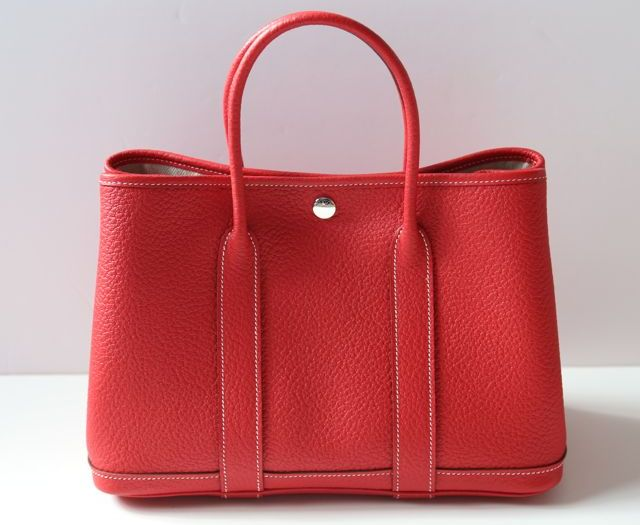 where are brighton purses made - Authentic Hermes Birkin and kelly bags! We are experts in sourcing ...