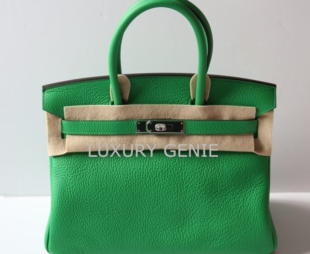 hermes taschen - Authentic Hermes Birkin and kelly bags! We are experts in sourcing ...