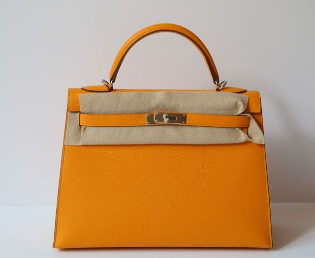 hermes handbags prices - Authentic Hermes Birkin and kelly bags! We are experts in sourcing ...