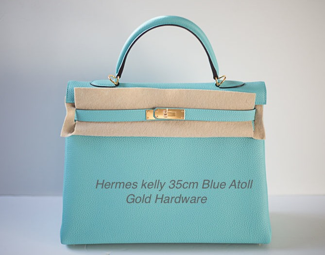 tan handbags - Authentic Hermes Birkin and kelly bags! We are experts in sourcing ...
